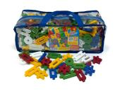 Ligue Mania com  (400 pc plastico)