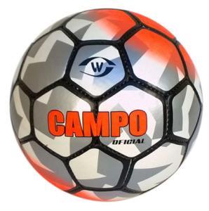 Ginástica  Esporte - JottPlay - Compre brinquedos educativos online a7eeeefb3fa2f