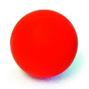 Bolas - JottPlay - Compre brinquedos educativos online 9bcd22e1ef5bd